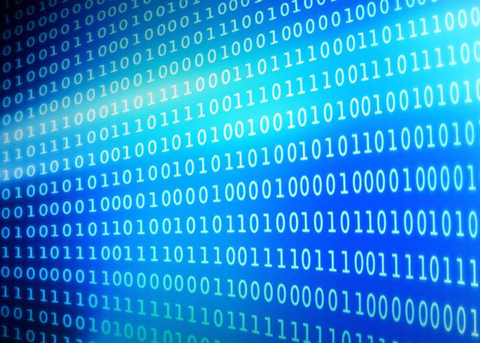 sicurezza e gestione dati in azienda